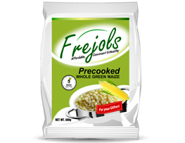 frejols-precooked-green-maize